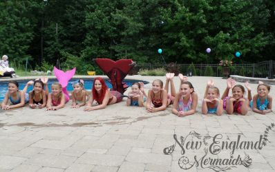 new-england-mermaids-hire-real-mermaids-for-events-and-parties-in-massachusetts-connecticut-rhode-island-nh-vt-me