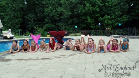 new-england-mermaids-real-mermaid-performer-swimming-for-parties-and-events-corporate-birthday-ocean-massachusetts